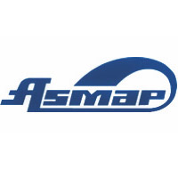 asmap.jpg